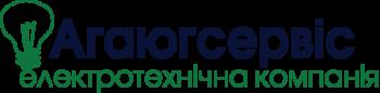Електротехнічна компанія - Агаюгсервіс